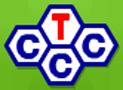 thaicentral